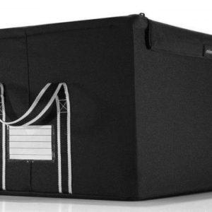 Úložný box Reisenthel Storagebox L černý