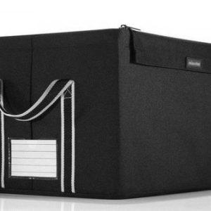 Úložný box Reisenthel Storagebox M černý